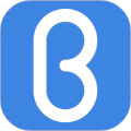 星河邦app下载_星河邦app最新版免费下载