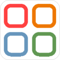 iToDoapp下载_iToDoapp最新版免费下载