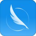 驿签链app下载_驿签链app最新版免费下载