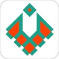 i城建app下载_i城建app最新版免费下载