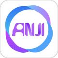 安吉掌运app下载_安吉掌运app最新版免费下载