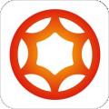 支付人app下载_支付人app最新版免费下载