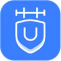 U苗保app下载_U苗保app最新版免费下载