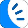 呐吼app下载_呐吼app最新版免费下载
