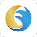 LawWitapp下载_LawWitapp最新版免费下载