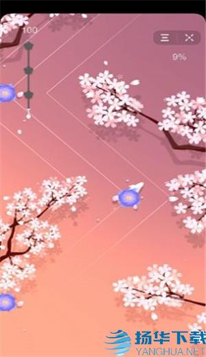 繁华梦手游下载_繁华梦手游最新版免费下载