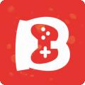 变态手游盒子app下载_变态手游盒子app最新版免费下载