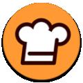 Cookpad菜板app下载_Cookpad菜板app最新版免费下载
