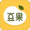 豆果美食app下载_豆果美食app最新版免费下载