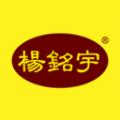 杨铭宇app下载_杨铭宇app最新版免费下载