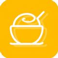 御厨食谱app下载_御厨食谱app最新版免费下载