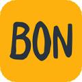 Bonapp下载_Bonapp最新版免费下载