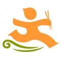 味游美食app下载_味游美食app最新版免费下载