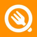 订餐表app下载_订餐表app最新版免费下载