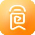 食九app下载_食九app最新版免费下载