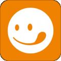 全美食app下载_全美食app最新版免费下载