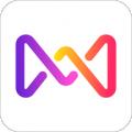 麦吉减肥法app下载_麦吉减肥法app最新版免费下载