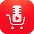 麦火app下载_麦火app最新版免费下载
