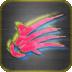 广东体育手机客户端app下载_广东体育手机客户端app最新版免费下载