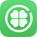 泓华诊所app下载_泓华诊所app最新版免费下载