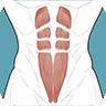 跟我练腹肌app下载_跟我练腹肌app最新版免费下载