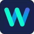 WoFitapp下载_WoFitapp最新版免费下载