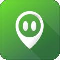 光猪圈健身app下载_光猪圈健身app最新版免费下载