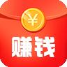 运动赚钱app下载_运动赚钱app最新版免费下载