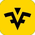 FunFitapp下载_FunFitapp最新版免费下载
