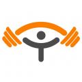 大麦健身app下载_大麦健身app最新版免费下载
