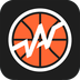 我奥篮球app下载_我奥篮球app最新版免费下载