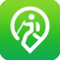两步走app下载_两步走app最新版免费下载