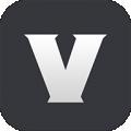 运动汇app下载_运动汇app最新版免费下载