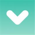 蛋壳跟练app下载_蛋壳跟练app最新版免费下载