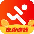 快乐走赚钱app下载_快乐走赚钱app最新版免费下载