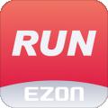 宜准跑步app下载_宜准跑步app最新版免费下载