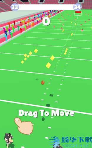 橄榄球3D手游下载_橄榄球3D手游最新版免费下载