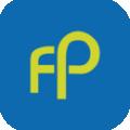 健身伙伴app下载_健身伙伴app最新版免费下载