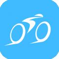 悦动圈骑行app下载_悦动圈骑行app最新版免费下载