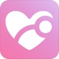 优宝孕育通app下载_优宝孕育通app最新版免费下载