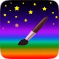 孩子画画app下载_孩子画画app最新版免费下载