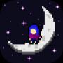 重力触发GravityTrigger手游下载_重力触发GravityTrigger手游最新版免费下载