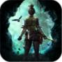 来把大宝剑游戏手游下载_来把大宝剑游戏手游最新版免费下载