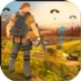拉斯维加斯生存战争手游下载_拉斯维加斯生存战争手游最新版免费下载