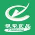 银犁食品app下载_银犁食品app最新版免费下载