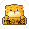 德明尚品app下载_德明尚品app最新版免费下载