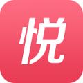 悦享商城app下载_悦享商城app最新版免费下载