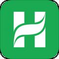 海农农app下载_海农农app最新版免费下载
