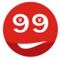 99分红app下载_99分红app最新版免费下载