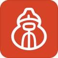 北京好中医app下载_北京好中医app最新版免费下载